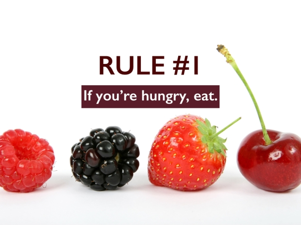 fruit rule.001