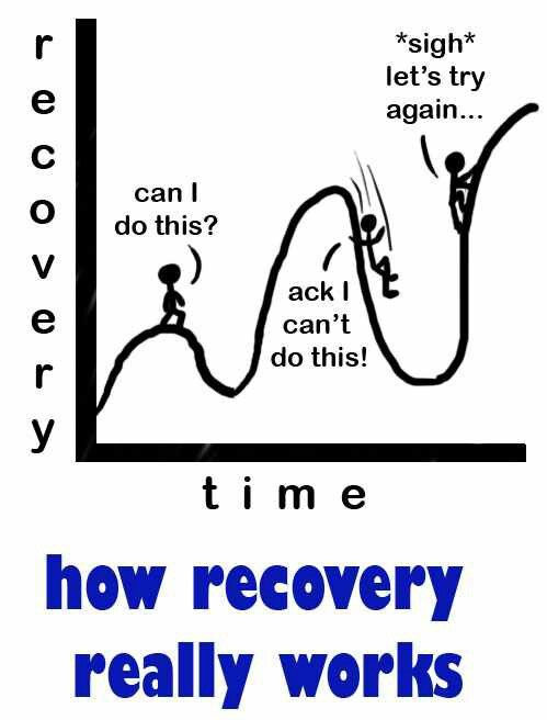 f8380ecdfa2aac7b9465d85a8fef0e82--recovery-humor-eating-disorder-recovery