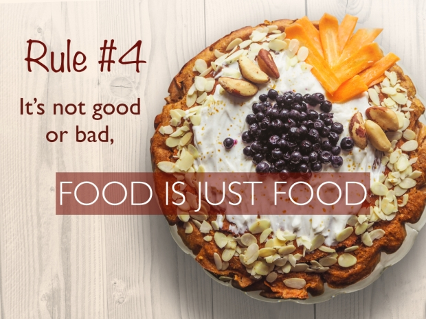 food is food.001.jpg