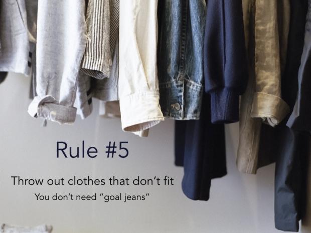 Rule 5.001